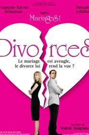 Divorces (2009)