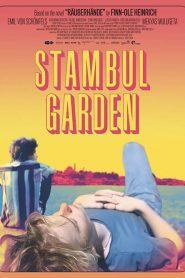 Stambul Garden (2020)