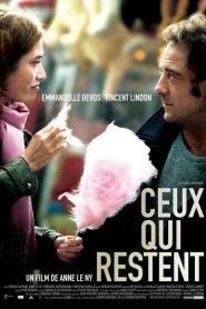 Those Who Remain (2007)