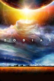 Zodiac (2014)