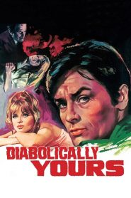 Diabolically Yours (1967)