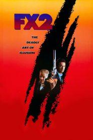 F/X2 (1991)