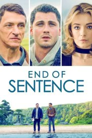 End of Sentence (2019)
