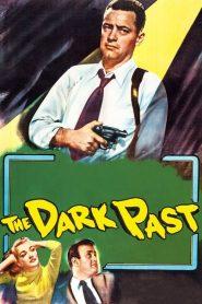 The Dark Past (1948)