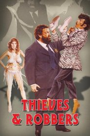 Thieves and Robbers (1983)