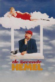 Seventh Heaven (1993)