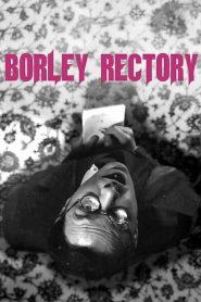 Borley Rectory (2017)