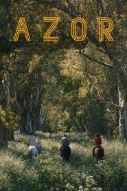 Azor (2021) Online Subtitrat in Romana HD Gratis