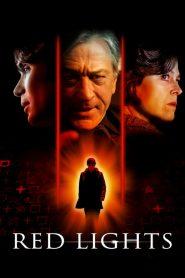 Red Lights (2012) Online Subtitrat in Romana HD Gratis