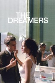 The Dreamers (2003)
