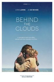 Behind the Clouds (2016)
