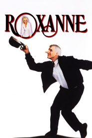 Roxanne (1987) Online Subtitrat in Romana HD Gratis