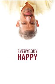 Everybody Happy (2016)