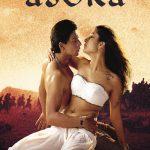 Aśoka (2001)