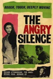 The Angry Silence (1960) Online Subtitrat in Romana HD Gratis