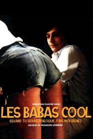 Les babas-cool (1981)