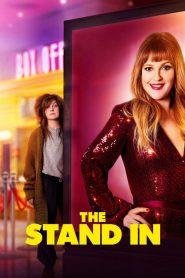 The Stand In (2020) Online Subtitrat in Romana HD Gratis