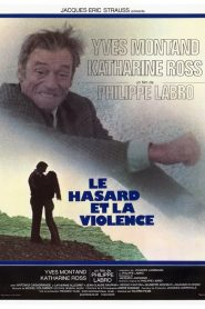 Le hasard et la violence (1974) Online Subtitrat in Romana HD Gratis