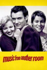 Music from Another Room (1998)